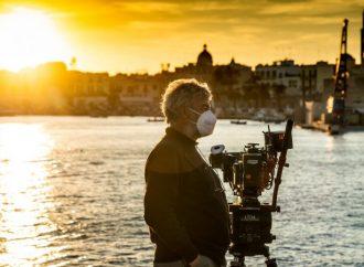 Film, serie Tv, documentari, ecco i 25 progetti finanziati da Apulia Film Fund