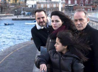 Prosegue in streaming Vicoli Corti. Cinema di Periferia