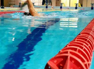"""Pilato e Di Liddo, le stelle del nuoto in vasca a Taranto per la """"Meridiana Cup"""""""