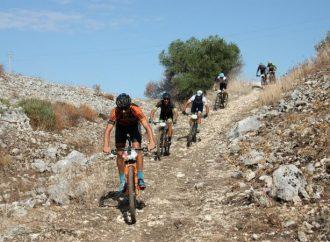 Bicinpuglia, Marathon degli Spartani rinviata a ottobre