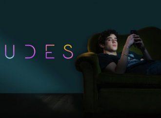 """""""Nudes"""", la sottile linea d'ombra tra adolescenti e revenge porn in una serie tv"""