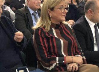 E' morta Rossana Di Bello, già sindaco di Taranto