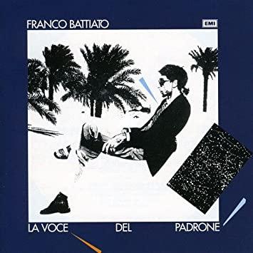 E' morto Franco Battiato