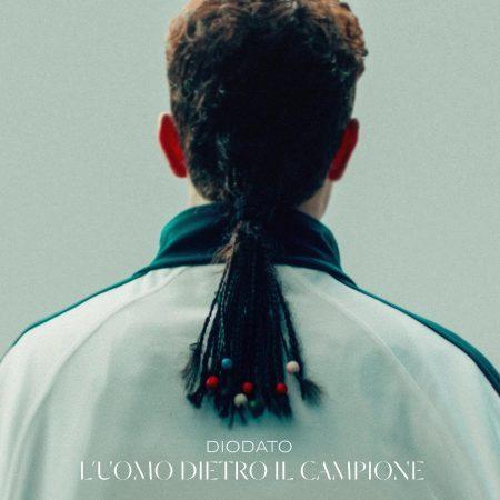 L'uomo dietro il campione, così Diodato racconta Roberto Baggio