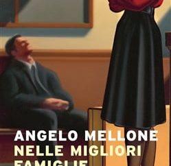 "Nelle migliori famiglie, Mellone a Taranto ospite di Mandese <span class=""dashicons dashicons-calendar""></span>"