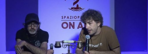 Approdi, così Spazioporto aprirà al pubblico: gli eventi in programma a Porta Napoli (Taranto)