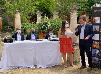 Passerella Mediterranea: arte, moda, solidarietà tra Taranto e Grottaglie