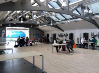 Università, intesa del Politecnico di Bari per la creazione di startup innovative
