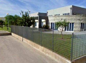 """""""Io, Dante e un click"""", la scuola Salvemini di Taranto premia gli studenti"""