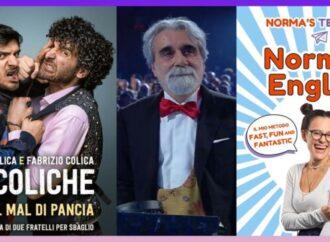 """Stasera a Ginosa Magna Grecia Awards & Fest 2021 <span class=""""dashicons dashicons-calendar""""></span>"""