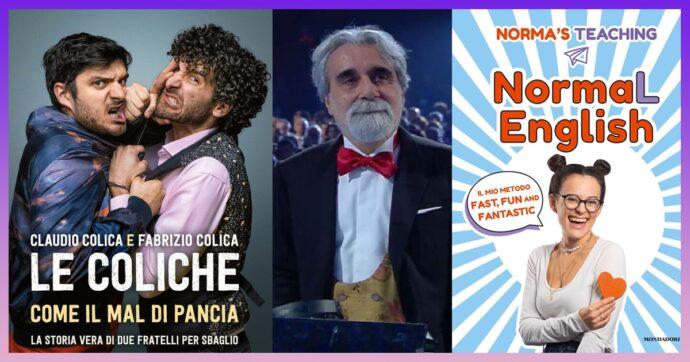 Stasera a Ginosa Magna Grecia Awards & Fest 2021