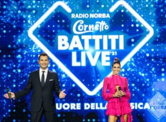 Battiti Live, dal 13 luglio in onda su Italia 1