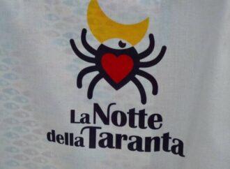 """Madame ed Enrico Melozzi alla Notte della Taranta. Un concerto anche a Taranto <span class=""""dashicons dashicons-calendar""""></span>"""