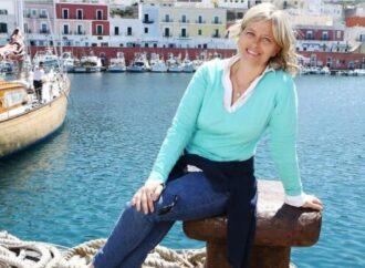 Linea Blu su Rai 1 approda tra i due mari e nei vicoli di Taranto
