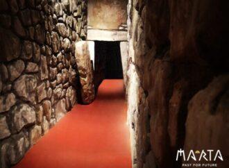"""Magno Greci ed Etruschi, una mostra al museo MArTa di Taranto <span class=""""dashicons dashicons-calendar""""></span>"""