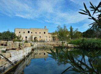 Taranto, percorrendo la via Petrina: domani primo appuntamento